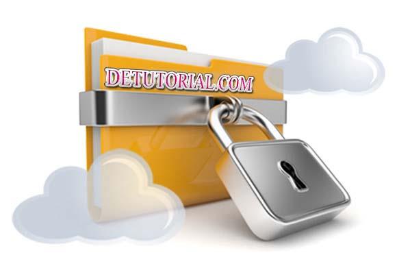 Cara Mudah Membuka Encryption File Dengan Cepat, bash script -f