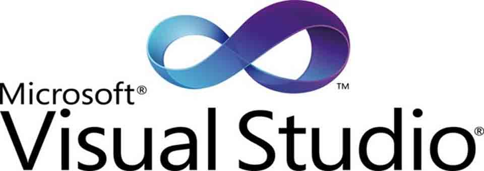 Fix Cara Memperbaiki Invalid License Data Di Visual Studio Vb.Net, msdn