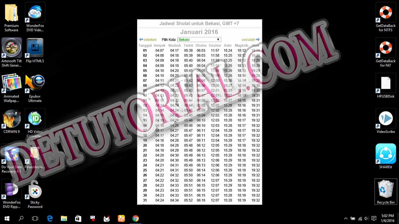 Gratis 13 Free Software Full Version Dengan Serial Number, free sofware