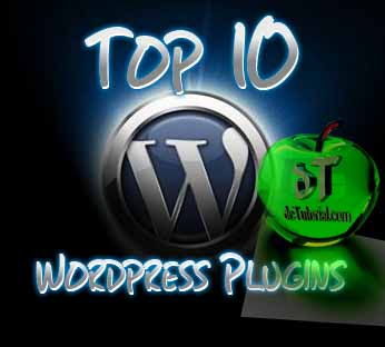 best wordpress plugin