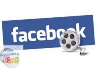 How to Download Fb Video