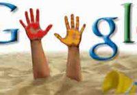 Google Sanbox