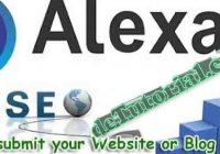 How-to-submit-your-Website-or-Blog-in-Alexa-1728x800_c