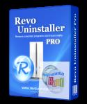Cara Menggunakan Revo Uninstaller Yang Benar