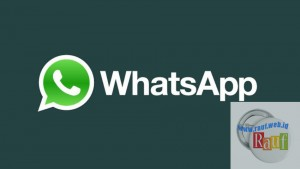 whatsapp on pc, Cara Install Whatsapp di Pc Laptop Tanpa Software Aplikasi