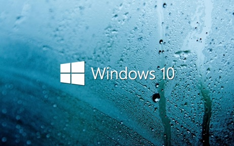 Free Download Windows 10 32 bit All In One New Updated
