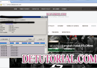 Jasa Download Upload File Gajah