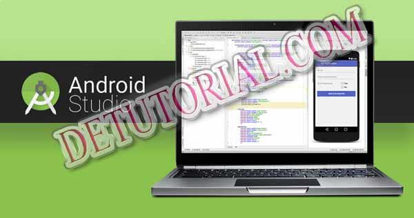 Cara Memperbaiki Error No JVM Installation Found Android Studio