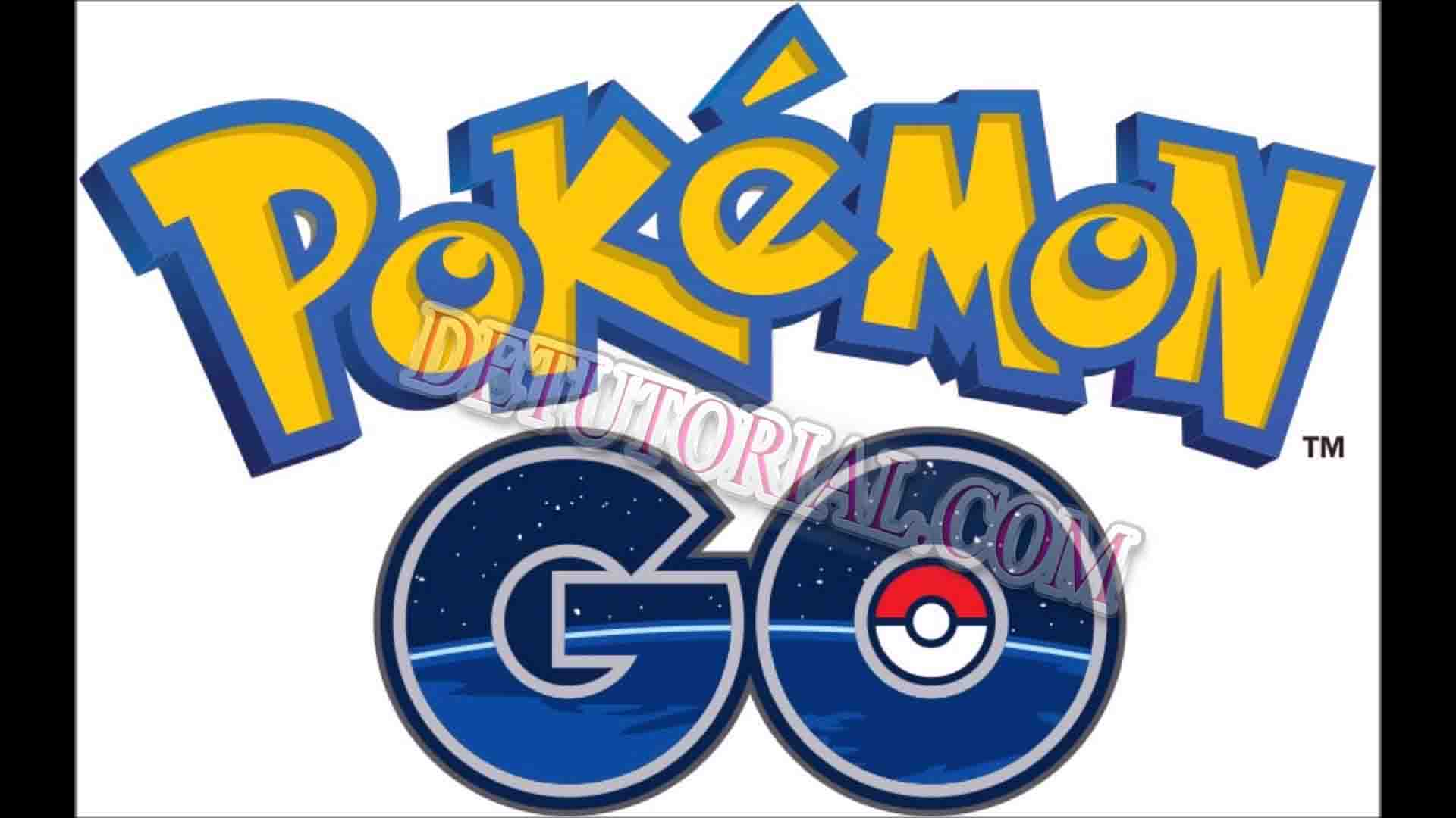 Cara Install Memainkan Pokemon GO di Komputer PC Laptop, Pokemon Go Beta, Cara Install Memainkan Pokemon GO di Komputer, PC Laptop, How to Install Play Pokemon Go in Laptop PC Computer, Cara main Pokemon Go dengan Memu