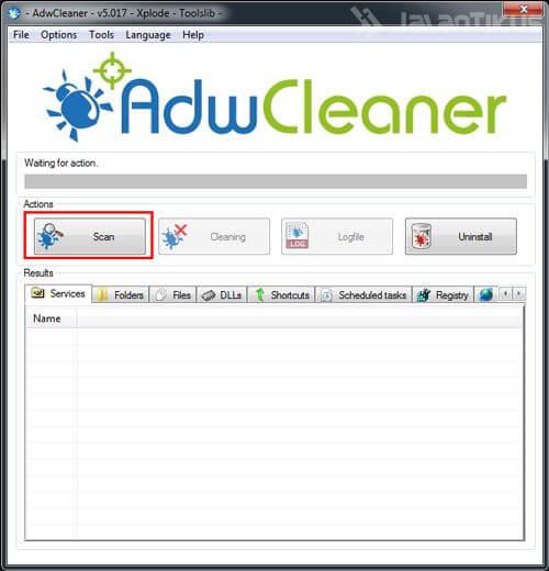 Cara Membersihkan Iklan Mengganggu di Browser,Cara Memperbaiki Pc Laptop Browser Banyak Iklan,Cara Cepat dan Mudah Membuang Iklan pada Browser Terkena Virus Malware