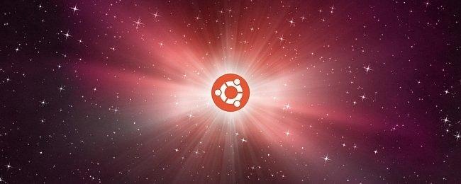 Begini Cara Mudah Install Ubuntu di Laptop atau Komputer Anda