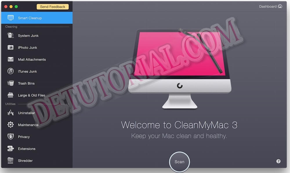 Free Download CleanMyMac Full Version Serial Number,CleanMyMac3, cleanmymac free download,cleanmymac license number,cleanmymac activation code