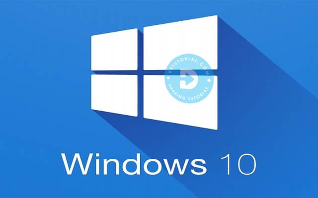 Buruan Download Windows 10 Pro x64 Update Terbaru