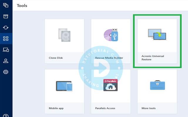 Backup Os dan Aplikasi Laptop Kamu dengan Acronis Full Version, Download Acronic 2017 ISO Bootable Free, Download Acronic True Image 2017 Full Version Single Link
