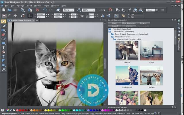 Download Xara Web Designer Gratis, Review Download Xara Web Designer Premium X365 Single Link