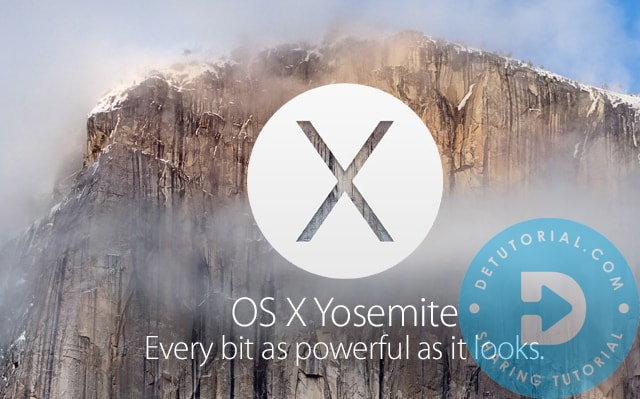 Free Download Niresh Mac OS X Yosmite 10.10.1 Full Version