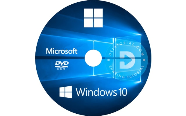 Free Download Windows 10 64 Bit Full Single Link, Gratis Download Windows 10 Enterprise N 32 bit ISO Feb 2017 Single Link Review