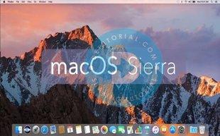 rsz_buruan-download-macos-sierra-v1012-versi-vmware-image-min