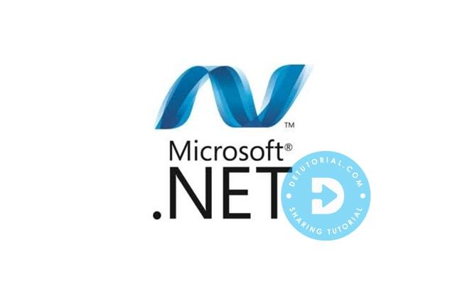 Download Microsoft NET Framework 4.7 Offline-min