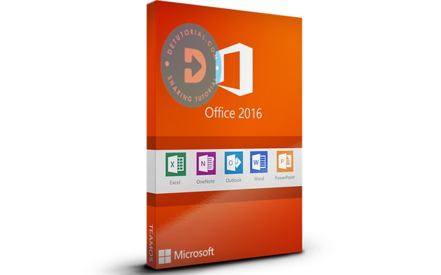 Free Download Microsft Office 2016 Machintos Apple