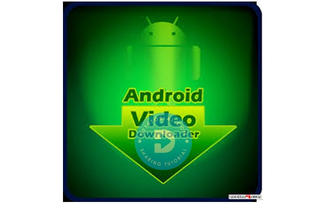 Kumpulan Aplikasi Download Video Smartphone Android