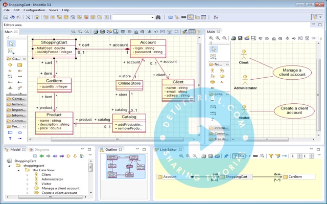 uml diagram tool, uml diagram tool,uml tool,uml designer,rational rose,rational rose uml,uml rational rose,rational rose tool,rational rose online,rational rose enterprise edition,rational rose free,ibm rose,rational rose case tool