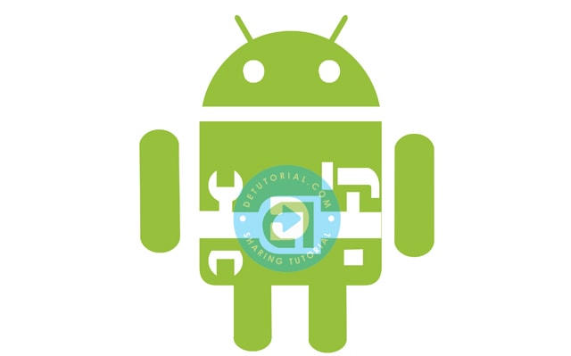 Download Gratis Android SDK 24-1-1 Single Link Full Version
