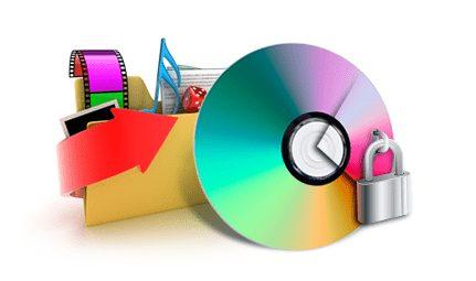 Fixed Tidak Bisa Burn CD atau DVD di Windows 10