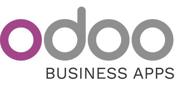 Download ERP Odoo Gratis