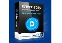 Download Driver Easy License Key Full Single Link