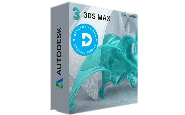Download Gratis Autodesk 3ds Max 2019 64 Bit Overview
