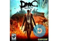 DMC Download Devil May Cry 5 Full Version Single Link
