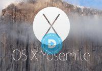 Download OS Mac Yosmite 10.10 Dmg Gdrive