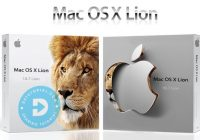 Mac OS X Lion 10.7.2 Download Gdrive