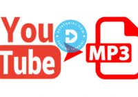 Cara Download Convert Youtube to Mp3 Terbaru