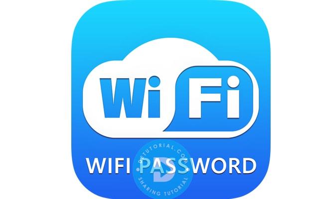 Cara Melihat Password WiFi Tersimpan Windows 7 8 10,Melihat Password Wifi Sewaktu Terkoneksi Secara Langsung Windows 7,Melihat Password Wifi Sewaktu Terkoneksi Secara Langsung Windows 8 dan Windows 10
