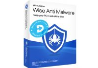 Download Wise Anti Malware Pro Serial Key Full Version