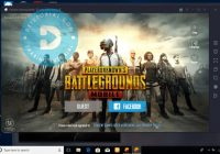 Cara-Download-dan-Bermain-PUBG-di-PC-Laptop