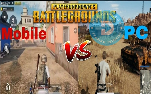 Kekurangan Bermain PUBG di PC Laptop