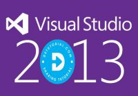 Download Serial Number Visual Studio 2013 Ultimate