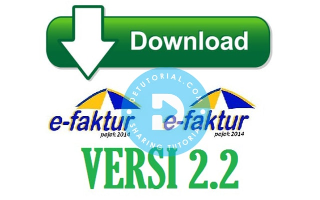 Video Tutorial Cara Download dan Update Efaktur 2.2 2019, download efaktur terbaru 2019,update efaktur 2.2,efaktur versi 2.2,download e faktur 2.2,download efaktur 2.2,efaktur windows 7 2019 terbaru,efaktur 2.2 2019,efaktur 2.2 32 bit,efaktur 2.2 64 bit, Syarat Sebelum Melakukan Update Efaktur, download efaktur 2.2 google drive