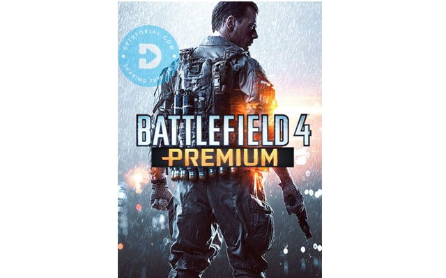 Battlefield 4 Google Drive Single Link, Cara Install Battlefield4 Highly Compressed,System Requirements Battlefield 4 Single Link Google Drive,Battlefield 4 Google Drive Highly Compressed,battlefield 4 pc game download in parts,battlefield 4 multiplayer download,battlefield 4 pc game highly compressed free download,download battlefield 4 pc direct link,origin for battlefield 4,battlefield 4 reality rar,battlefield 4 free,battlefield 4 trial
