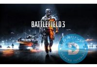 Download Battlefield 3 pc Full Google Drive