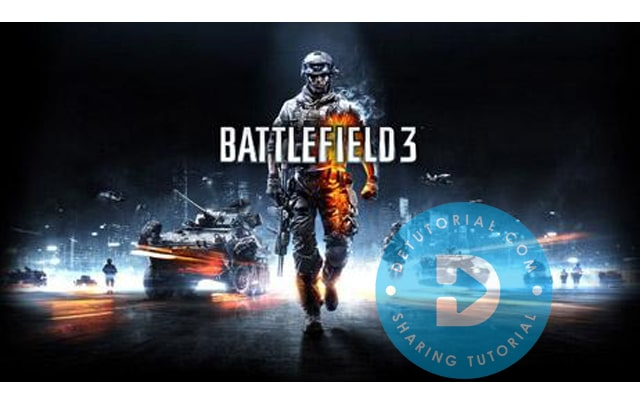 Download Battlefield 3 pc Full Google Drive, download battlefield 3 highly compressed,battlefield 3 bagas31,download battlefield 4,battlefield 3 system requirements,google drive download,download game battlefield 1,download battlefield bad company 2,download battlefield 5,download game battlefield 1,download game battlefield 5,download battlefield 3 highly compressed,download battlefield bad company 2,battlefield 3 free,tasikgame