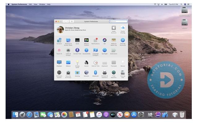 download macos catalina dmg file,mac os catalina download dmg,download macos catalina 10 15 dmg,mac os catalina dmg google drive,mac os catalina download iso,download mac os catalina 10 15 1 dmg,catalina dmg download,mac os catalina dmg direct download,Fitur MacOS Catalina 10.15 (19A583) Mac App,Download MacOS Catalina 10.15 Google Drive Gratis,Persyaratan System Untuk MacOS Catalina 10.15