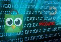 Keamanan Tokopedia Jebol 15 Juta Data Pelanggan di Jual