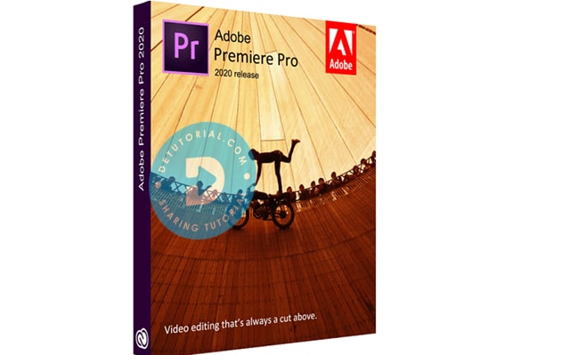 download adobe premiere pro cc 2020,download adobe premiere pro cc 2020 mac,adobe premiere pro cc macbook air,adobe premiere pro 2020 yasir252,adobe premiere for mac kuyhaa,download adobe premiere pro cc 2020 android,adobe premiere gratis 2020,cara instal adobe premiere pro cc 2019,premiere adobe pro,adobe premiere pro cc 2018,adobe premiere pro cc 2019,adobe premiere pro cs6,adobe premiere pro cc 2017,adobe premiere pro cc 2015,adobe premiere pro cc 2020,adobe premiere pro cc macbook air,adobe premiere pro 2020 yasir252,download adobe premiere pro cc 2020 android,adobe premiere gratis 2020,adobe premiere 2020 crack for mac,adobe premiere pro gdrive,cara instal adobe premiere pro cc 2019,download adobe premiere pro macbook pro