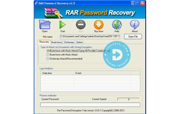 rar password unlocker,rar password unlocker online,isumsoft rar password refixer,isumsoft rar password refixer kuyhaa,cara membobol password rar dengan cmd,cara menggunakan rar password unlocker,cara mengetahui password rar yang terkunci,download rar password unlocker,rar password unlocker,rar password unlocker online,isumsoft rar password refixer,isumsoft rar password refixer kuyhaa,cara membobol password rar dengan cmd,cara menggunakan rar password unlocker,cara mengetahui password rar yang terkunci,download rar password unlocker