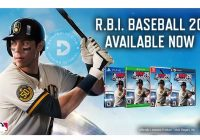 download super mega baseball 2 pc,ovagames madden,ova games madden,r.b.i. baseball 20 download,rbi baseball adalah,RBI Baseball 2020 Single Link Gdrive,RBI Baseball 2020,rbi baseball 2020 apk mod,rbi baseball 2020 apk,rbi baseball 2020 download,rbi baseball 2020 crack,rbi baseball 2020 review,rbi baseball 2020 release date,rbi baseball 2020 switch,rbi baseball 2020 xbox one,rbi baseball 2020 android,rbi baseball 2020 apk obb,rbi baseball 2020 apk download,rbi baseball 2020 android apk,descargar rbi baseball 2020 para android,rbi baseball 2020 para android,rbi baseball 2020 career mode,when is rbi baseball 2020 coming out,when does rbi baseball 2020 come out,rbi baseball 2020 free download,descargar rbi baseball 2020,rbi baseball 2020 for nintendo switch,rbi baseball 2020 franchise mode,rbi baseball 2020 features,rbi baseball 2020 new features,rbi baseball 2020 gameplay,rbi baseball 2020 game modes,rbi baseball game 2020,rbi baseball 2020 ios,rbi baseball 2020 ios review